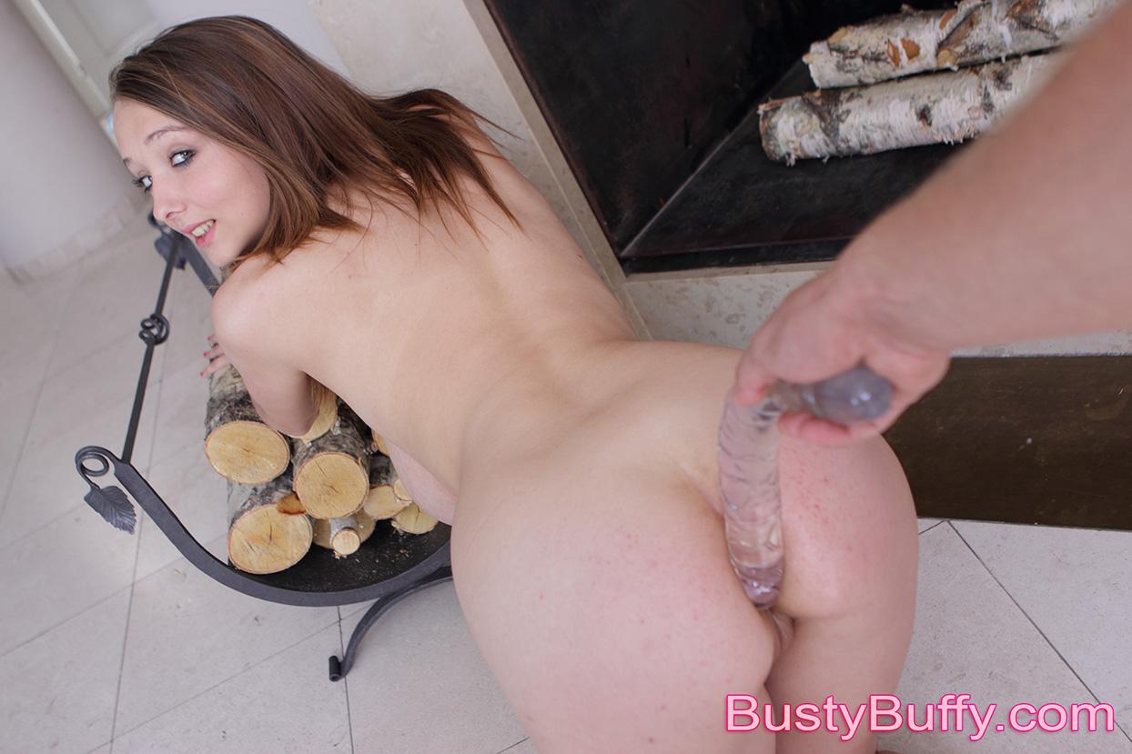 betty boop porn big tits