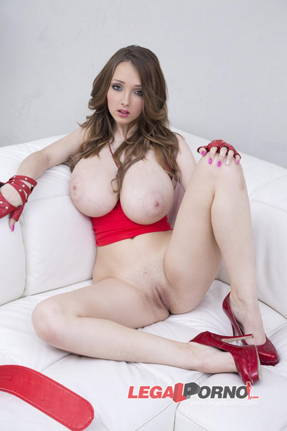 Sexy pictures of buffy the body porn